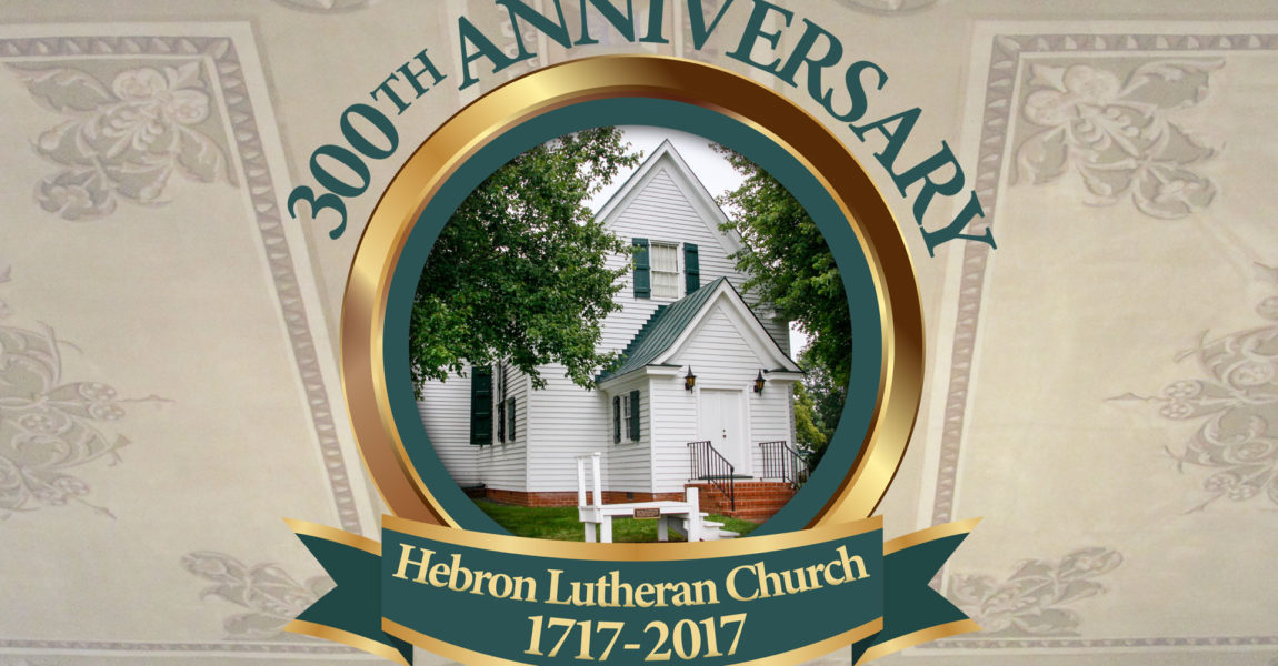 Press Release – Celebration of 300 Years