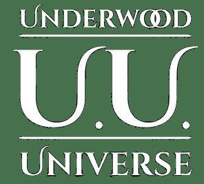 Underwood Universe