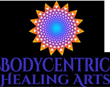 Logo overlay