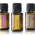 doTERRA oils by Dennette Myers