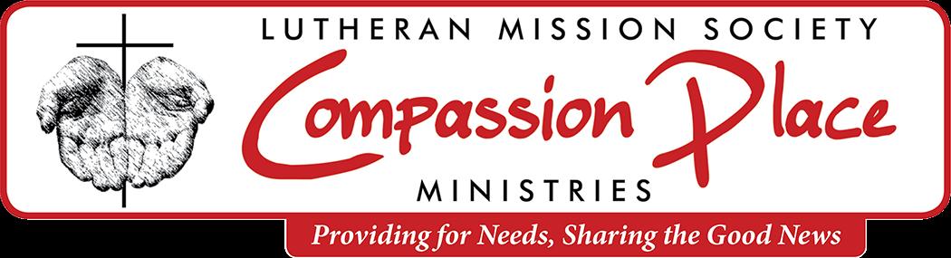 LMS Compassion Place
