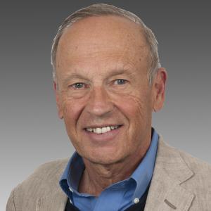 Joel M. Matta, M.D.