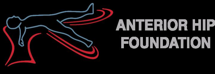 AHF logo color shadow