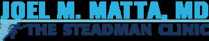 Joel M. Matta, MD