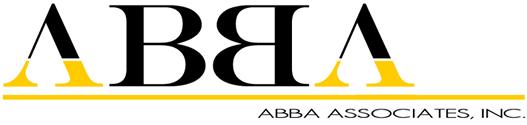 Abba Associates