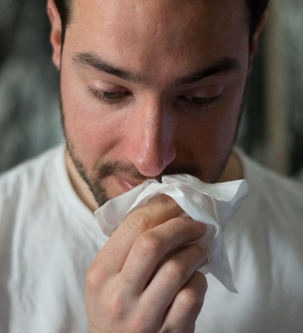 Allergy & Asthma Specialty Clinic