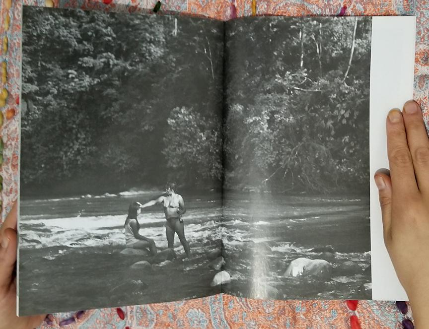 mag_12