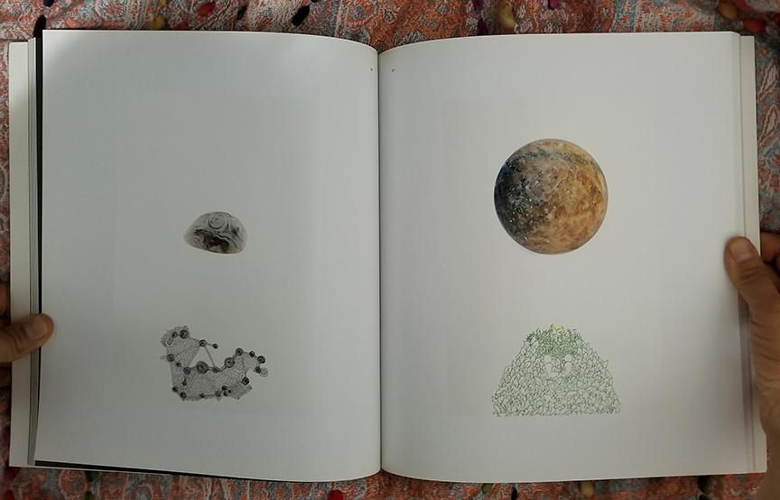 mag_20