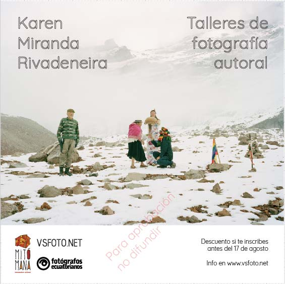 Redes-taller-KMR_aprobar