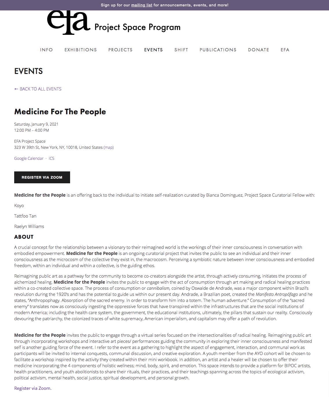 Medicine-for-the-People-—-EFA-Project-Space