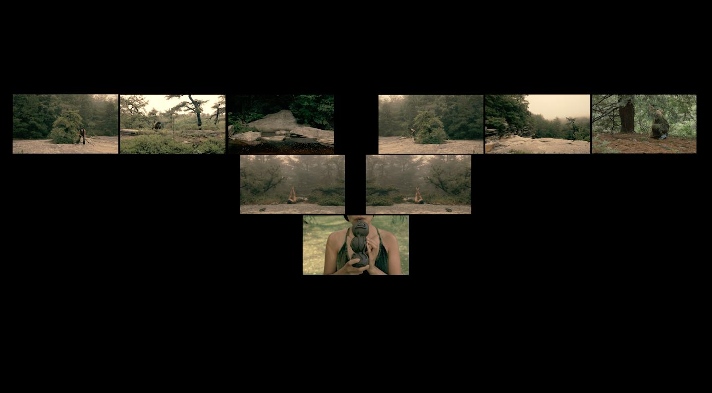 Screen Shot 2021-07-28 at 7.24.00 PM