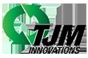 tjm innovations logo