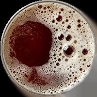https://secureservercdn.net/198.71.233.52/n5y.20c.myftpupload.com/wp-content/uploads/2017/05/beer_transparent_02.png?time=1631588924