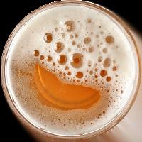 https://secureservercdn.net/198.71.233.52/n5y.20c.myftpupload.com/wp-content/uploads/2017/05/beer_transparent_03.png?time=1631588924