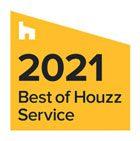 bestofhouzz2021