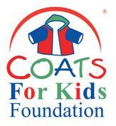 coats-for-kids-logo