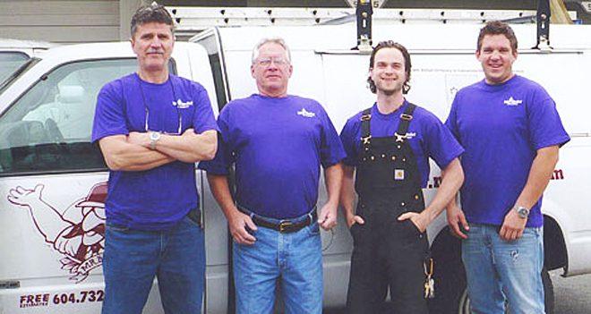 mr-build-team-photo