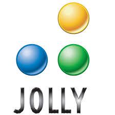 Jolly 1.0