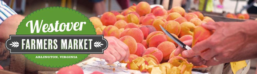 Westover Farmers Market