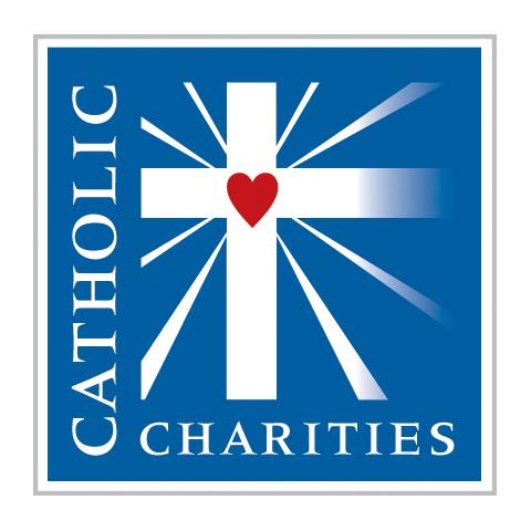 Logo: CatholicCharities