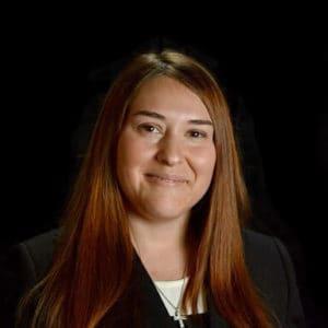 Teresa Goodwin