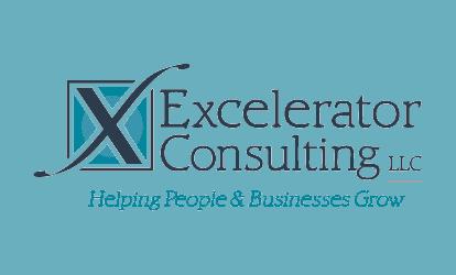 Excelerator Consulting
