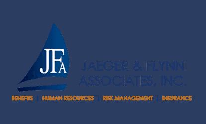 Jaeger & Flynn Associates