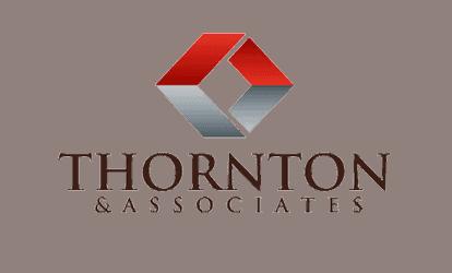 Thornton & Associates