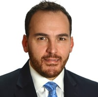 Mario Pecoraro