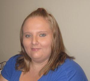 Alyssa Glover Receives NAPBS Basic Certification