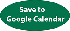 Save Workplace Investigations Webinar to Your Google Calendar