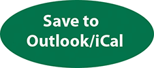 Save Workplace Investigations Webinar to Outlook/iCal Calendar