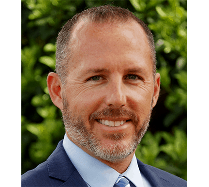 Alliance Adds Senior Account Executive, Chris Scites, FCLS