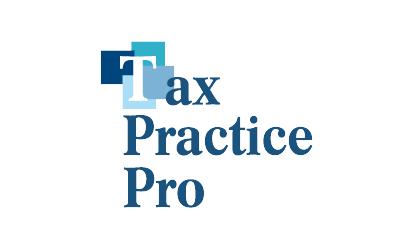 Tax Practice Pro
