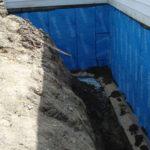 waterproofing contractors toronto