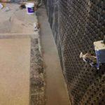 waterproofing contractors vaughan