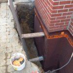 Interhome Waterproofing Pickering