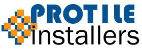 tile installers toronto