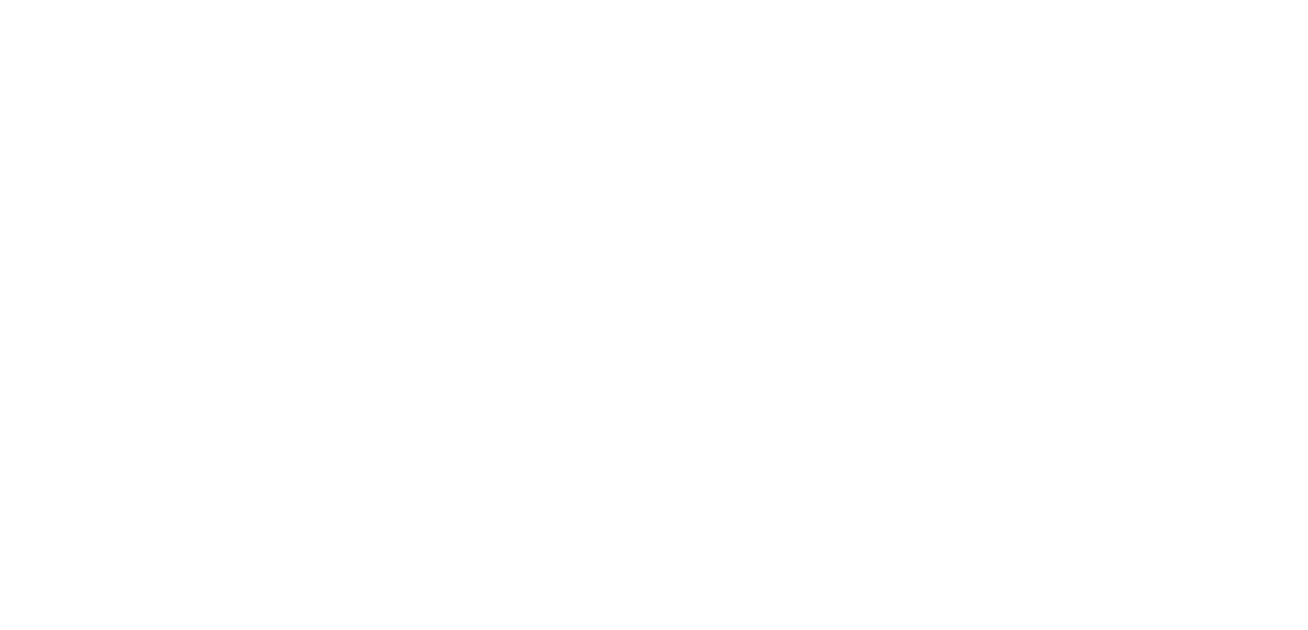 Come On Board