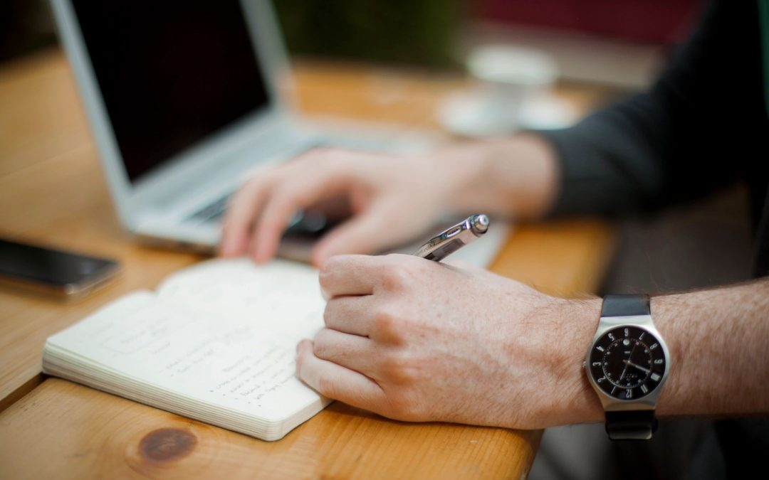 Resume Length: How Long is Too Long?