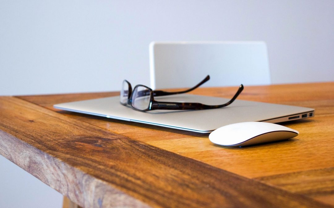 9 Things I Learned as a Resume Writer