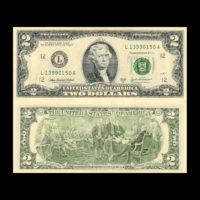 two_dollar_bill