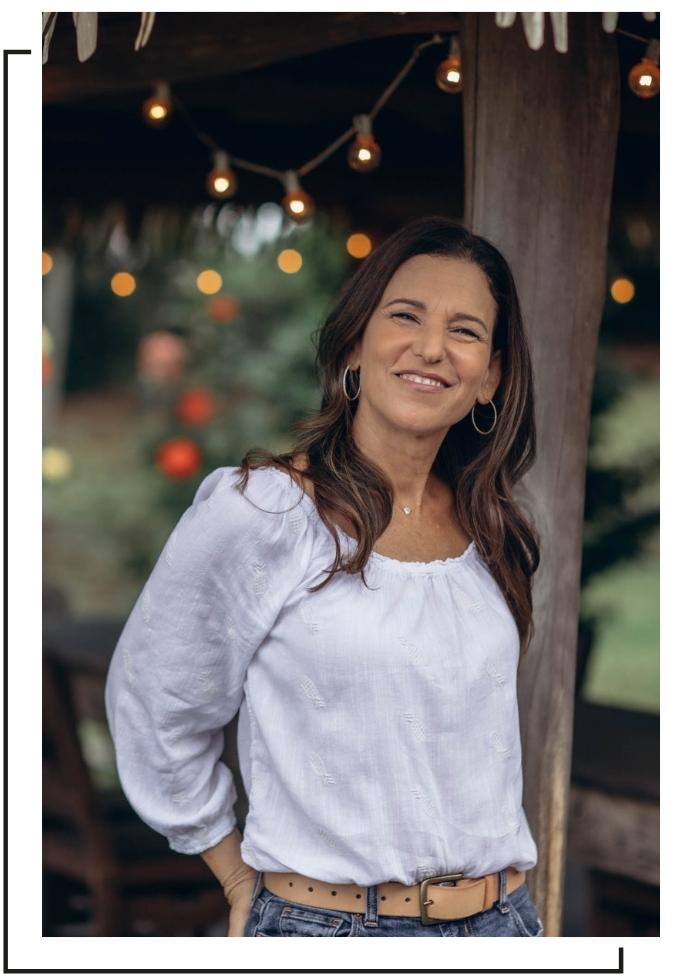 Jackie de Crinis Life Coach, About Life Coaching