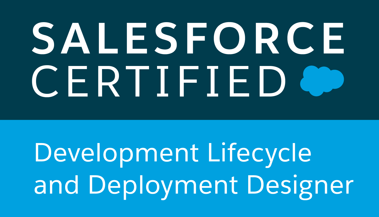 Development Lifecycle and Deployment Designer