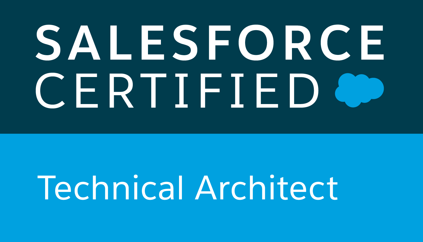 Technical Architect