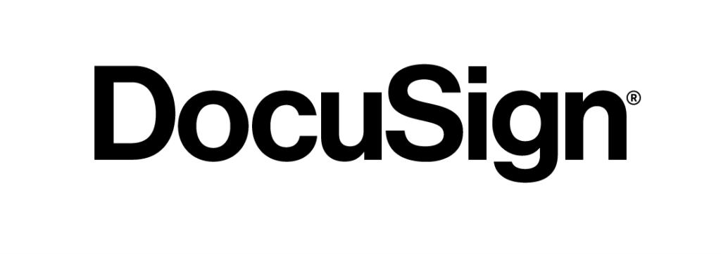 DocuSign Image