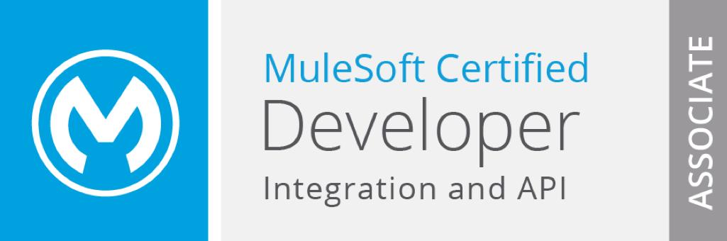MuleSoft (Salesforce Integration Cloud) Image