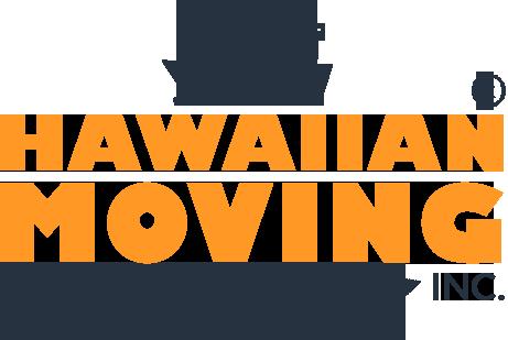 Hawaiian Moving INC.
