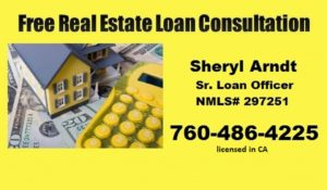 Free-Real-Estate-Loan-Consultation-Sheryl-Arndt