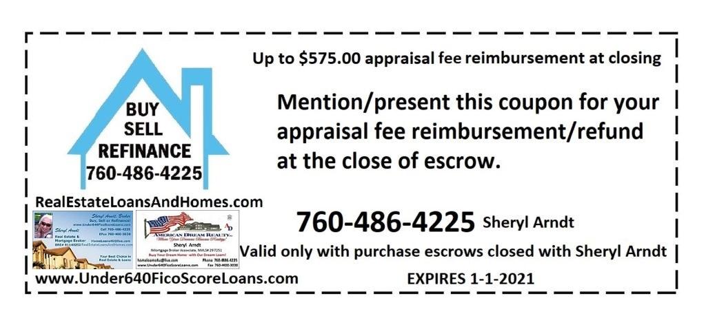 Sheryl-Arndt-appraisal-coupon-1024x475